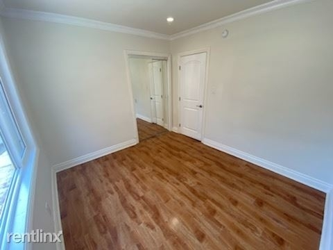 5658 Franklin Ave - Photo 20