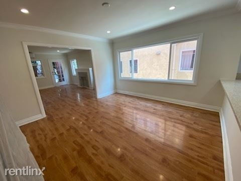 5658 Franklin Ave - Photo 13