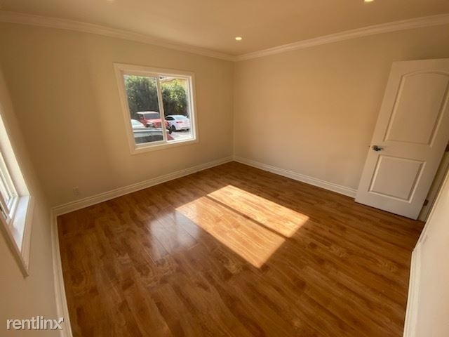 5658 Franklin Ave - Photo 25