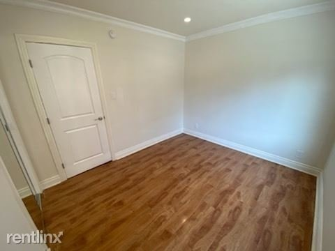5658 Franklin Ave - Photo 22