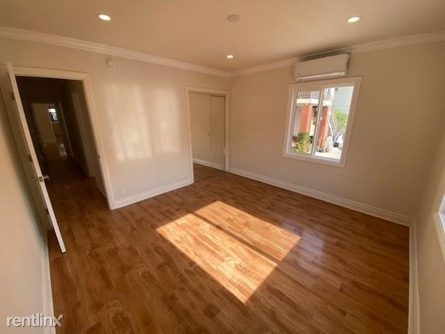 5658 Franklin Ave - Photo 24