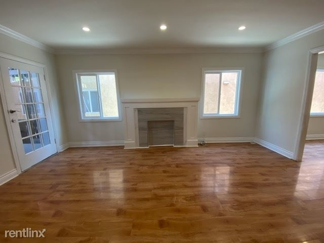 5658 Franklin Ave - Photo 3
