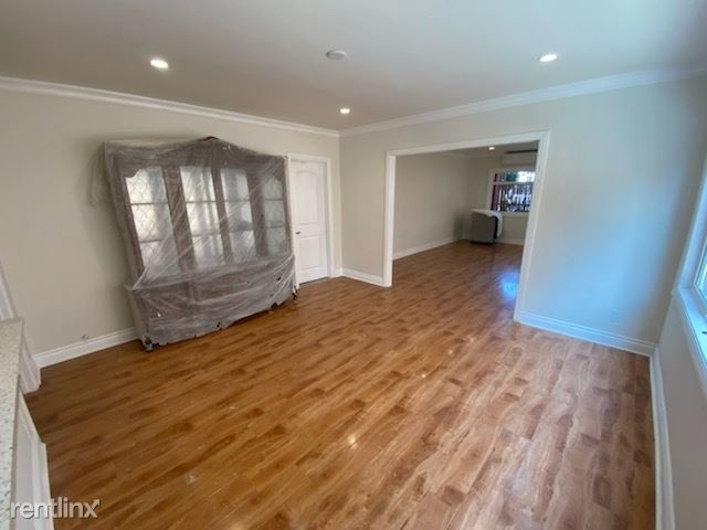 5658 Franklin Ave - Photo 12