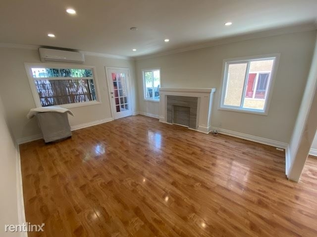 5658 Franklin Ave - Photo 6