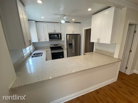 5658 Franklin Ave - Photo 30