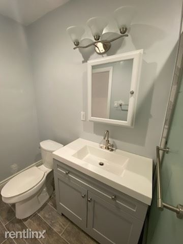 5658 Franklin Ave - Photo 17