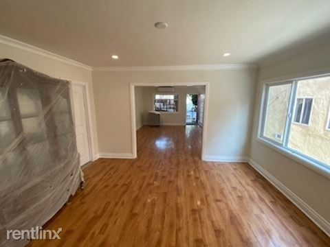 5658 Franklin Ave - Photo 34