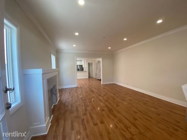 5658 Franklin Ave - Photo 2