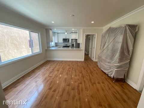 5658 Franklin Ave - Photo 29