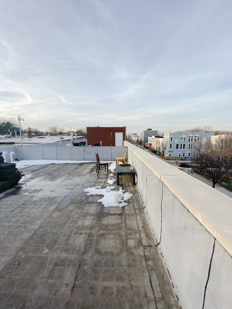 648 Evergreen Avenue - Photo 10