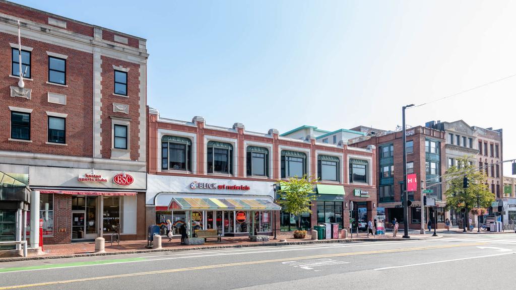 929 Massachusetts Avenue - Photo 30