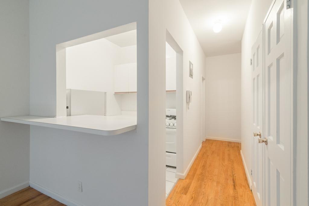 318 East 89 Street - Photo 7