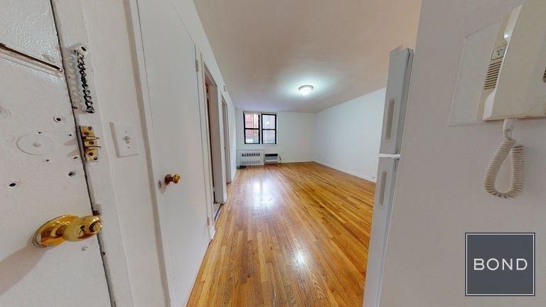 445 East 85 Street - Photo 0