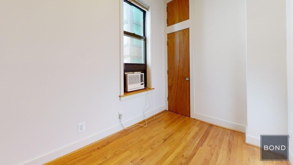 East 97th Street - Photo 2