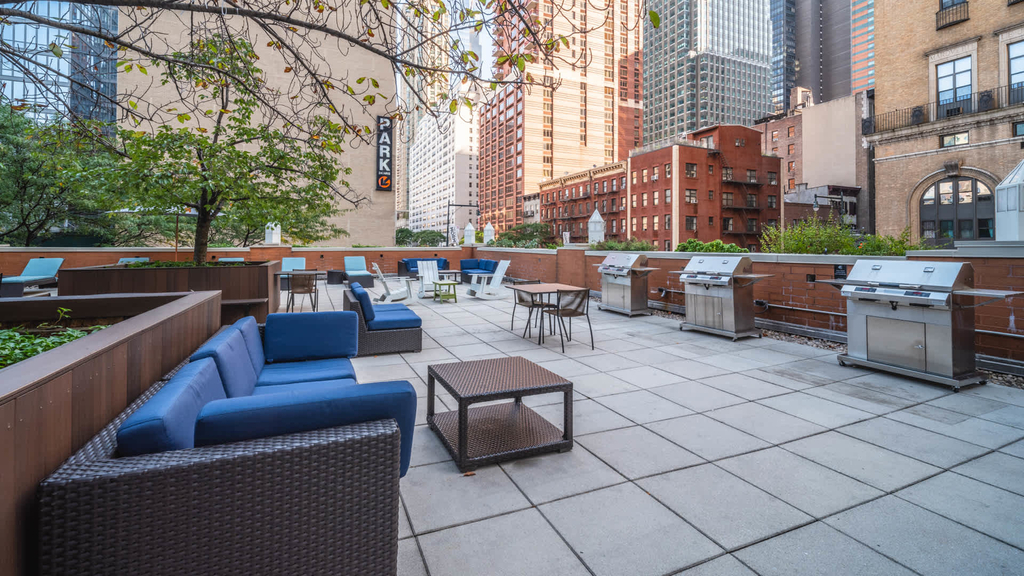 305 West 50th Street - Photo 37