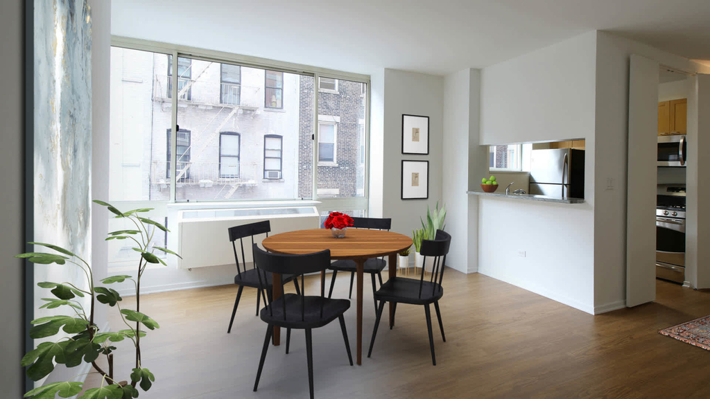 305 West 50th Street - Photo 12