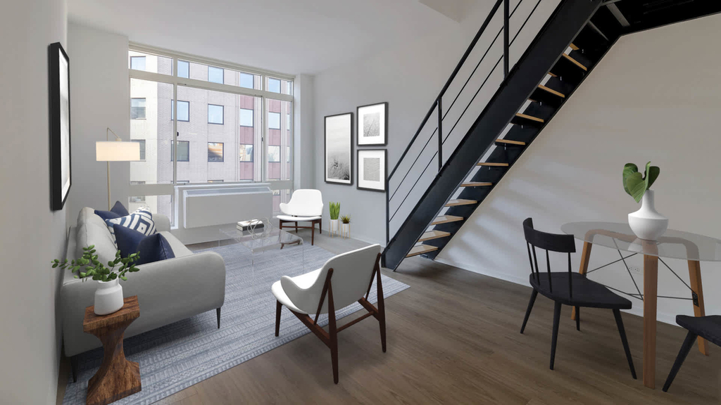 305 West 50th Street - Photo 18
