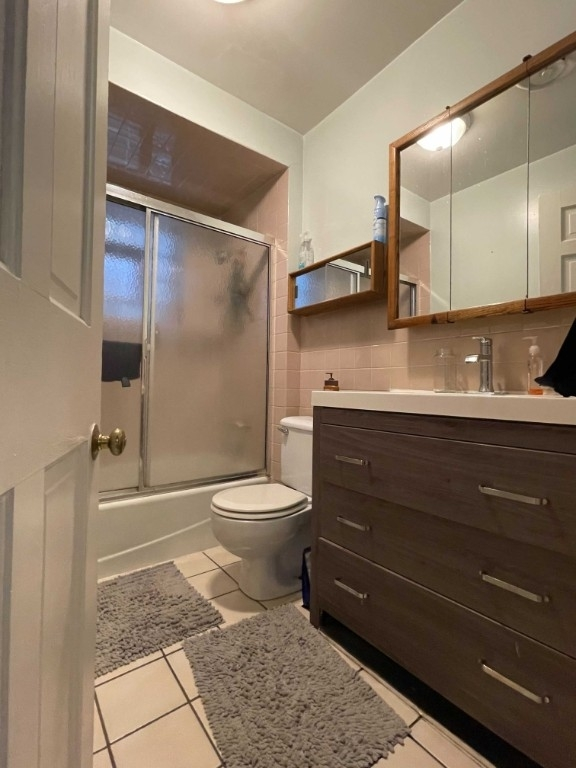 2056 North Halsted Street - Photo 3
