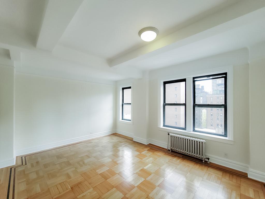 115 East 92nd Street - Photo 3
