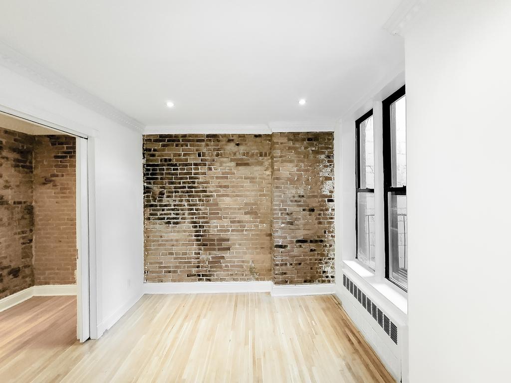 244 East 78th Street - Photo 4