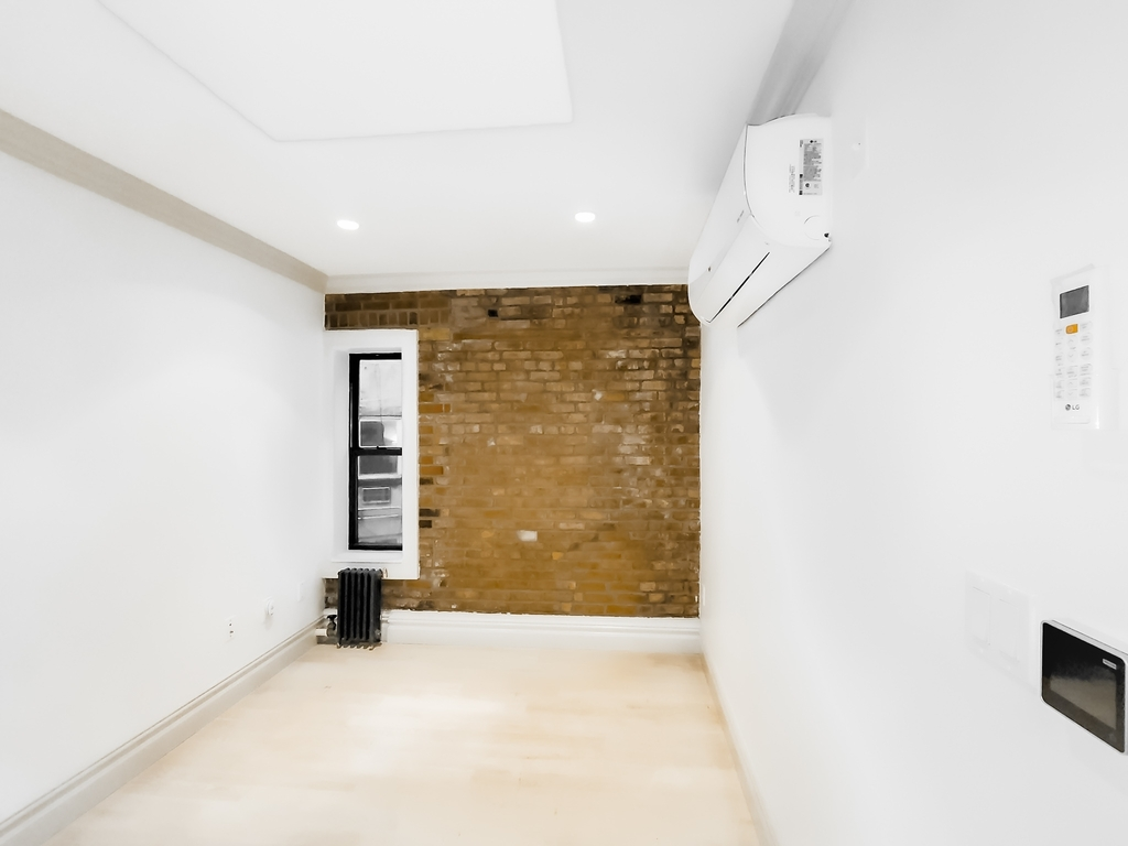 161 West 4th Street - Photo 2