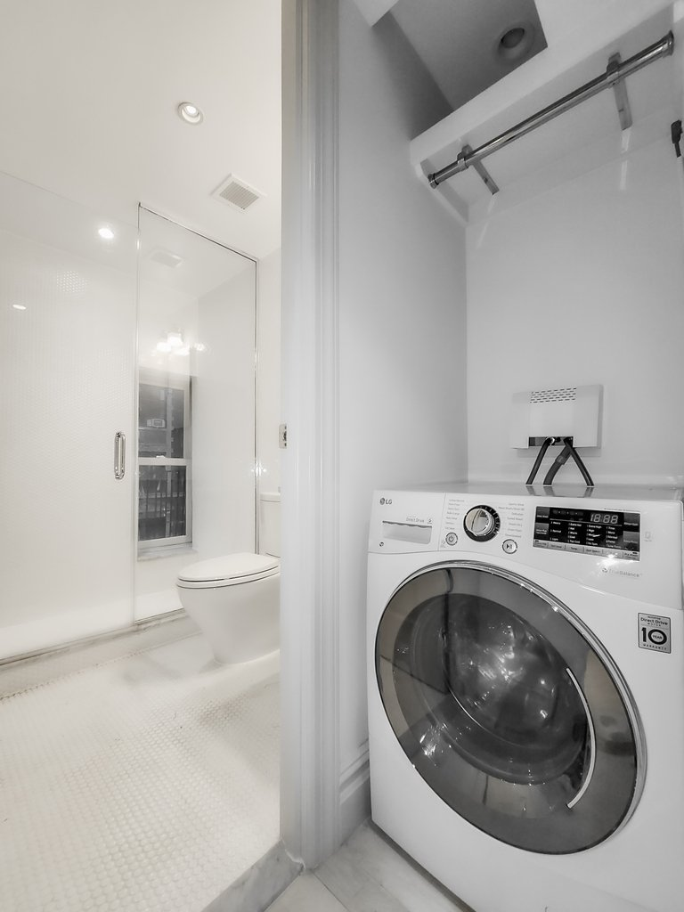 161 West 4th Street - Photo 4