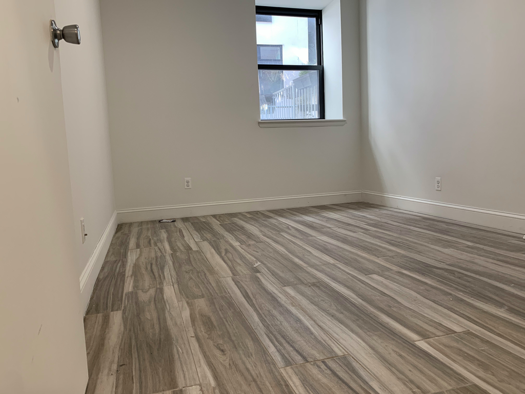 618 Bushwick Avenue - Photo 6