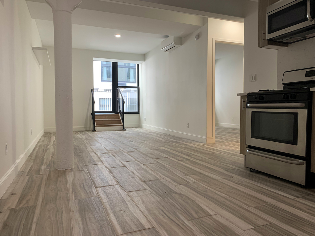 618 Bushwick Avenue - Photo 2