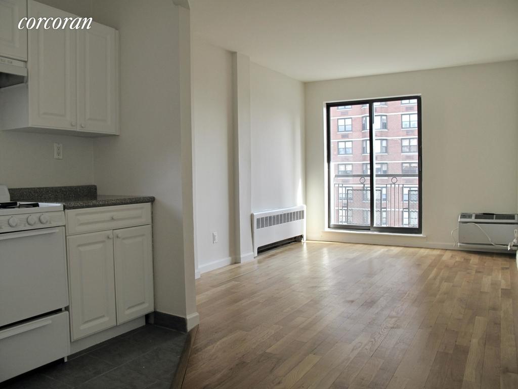East 89th Street - Photo 1