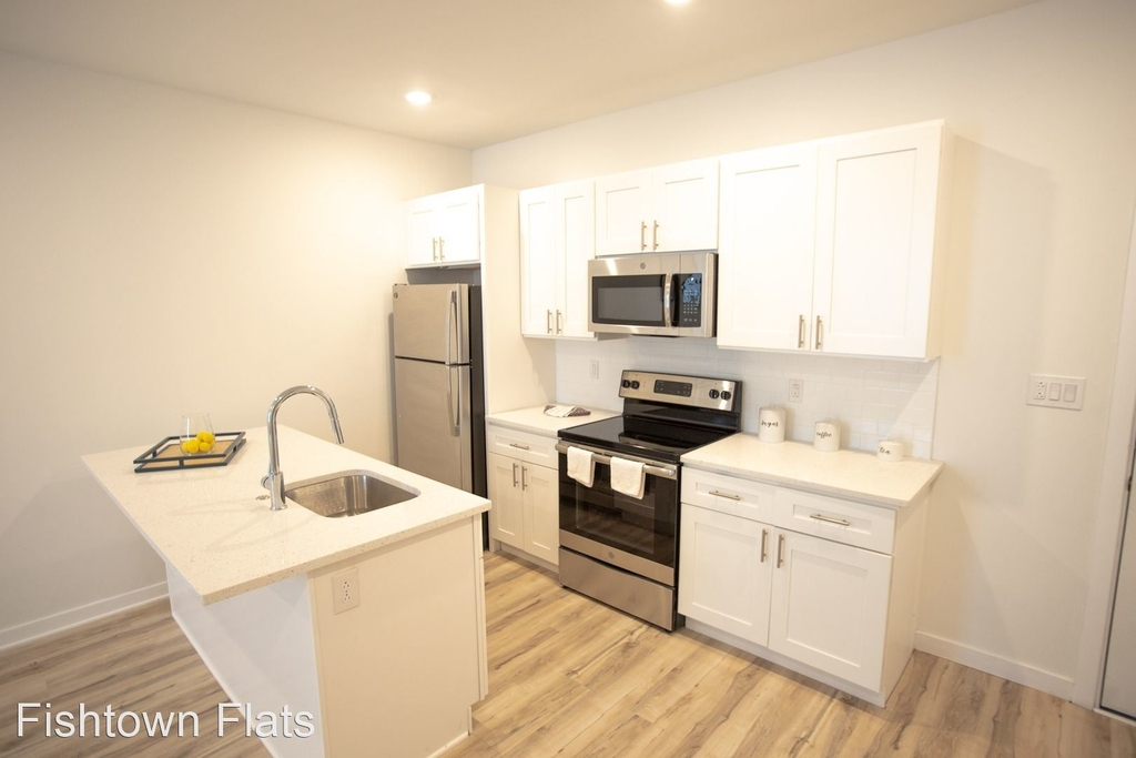 1415 Germantown Ave - Photo 5