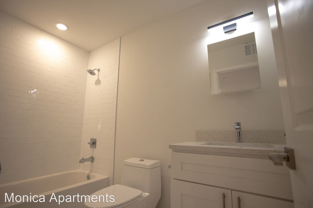 1427 Germantown Ave - Photo 1