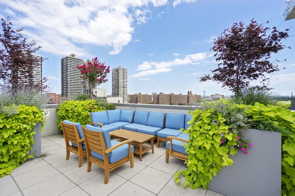 181 East 119th Street - Photo 4