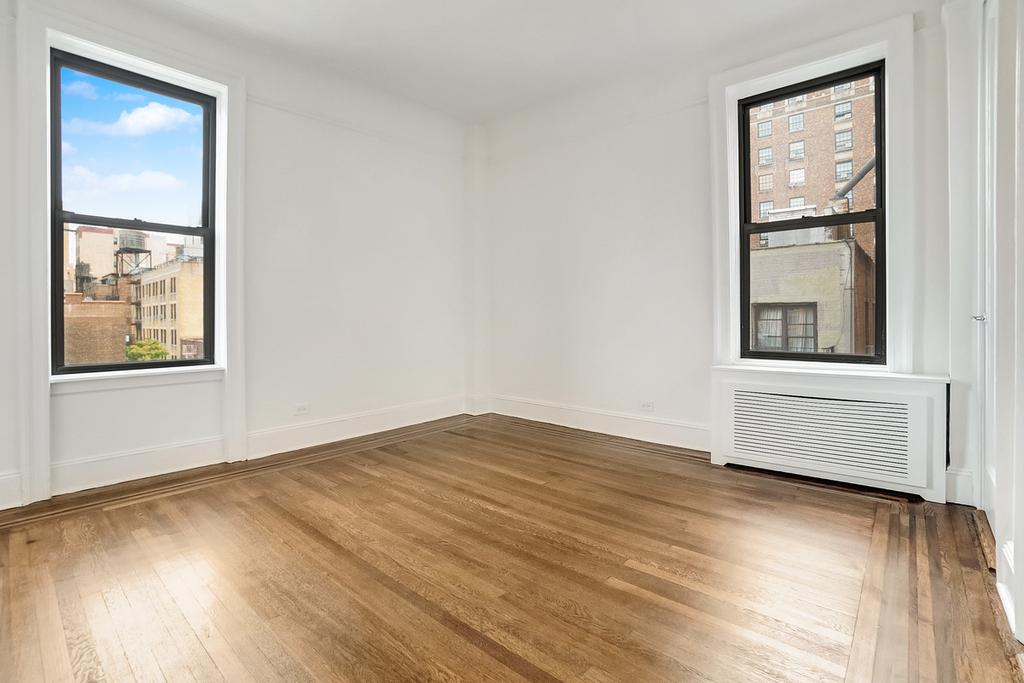 166 West 72nd Street - Photo 1