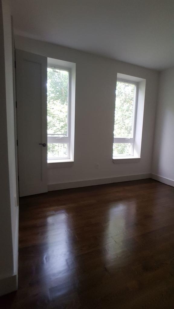 489 Chauncey Street - Photo 1