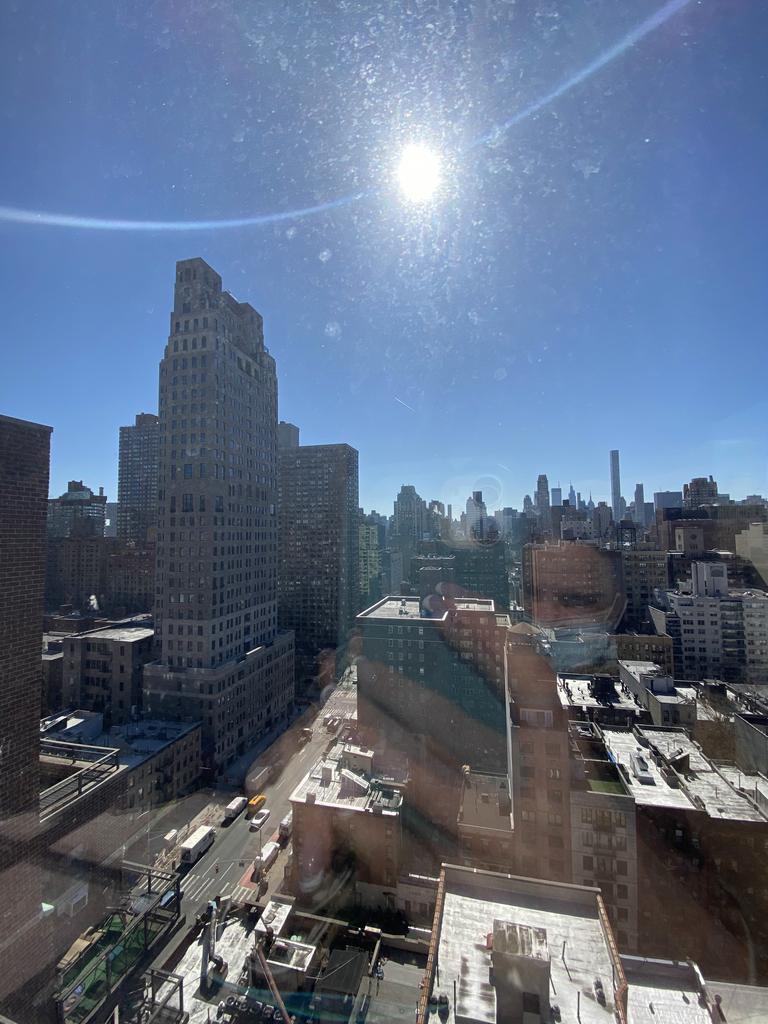 East 82nd Street - Photo 2