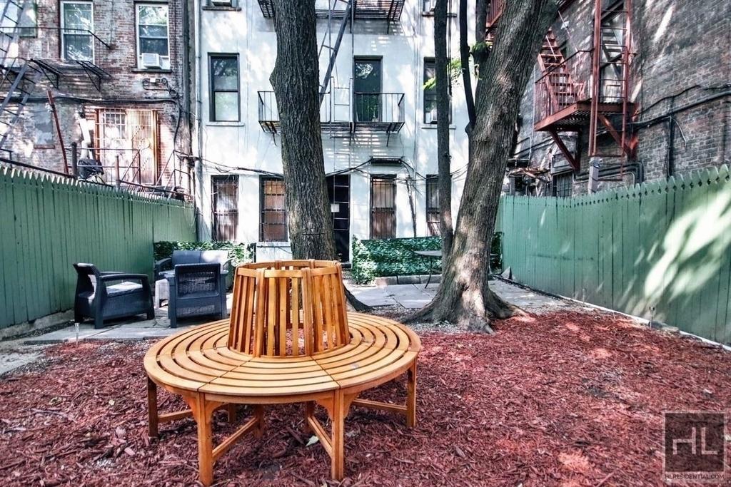East 7 Street - Photo 4