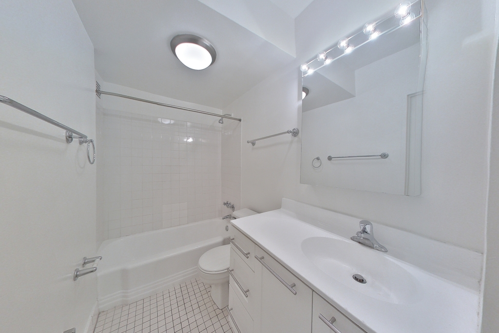 236 East 36th Street - Photo 6