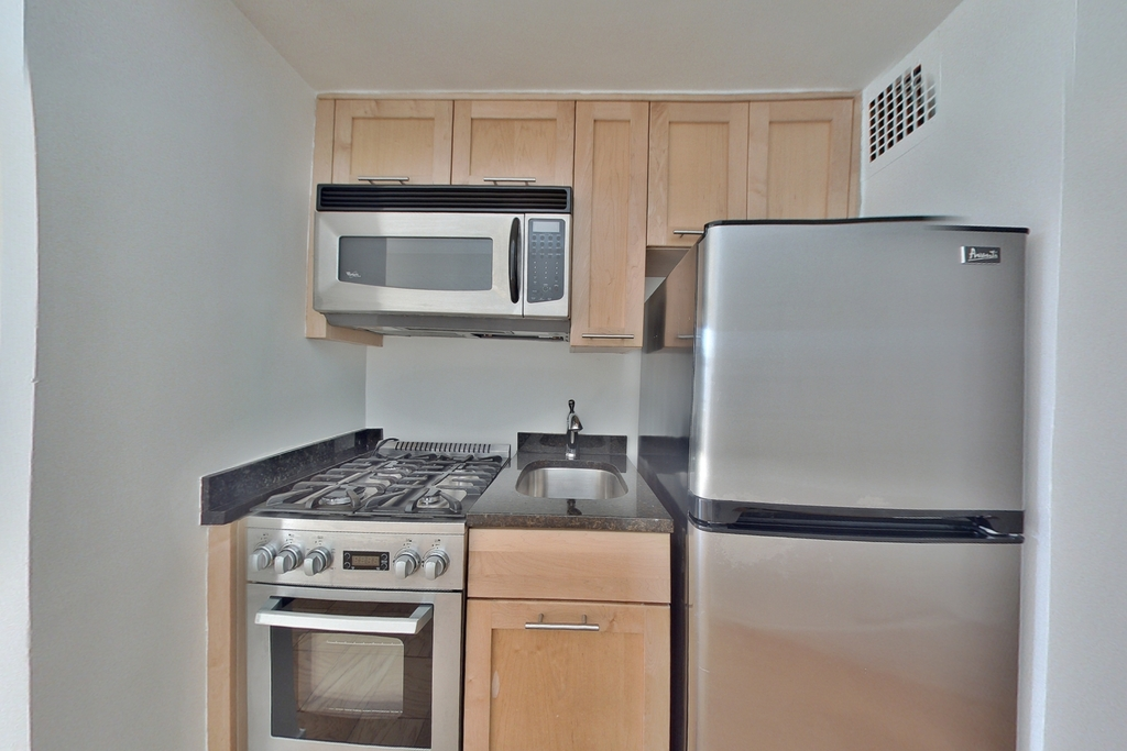 236 East 36th Street - Photo 3