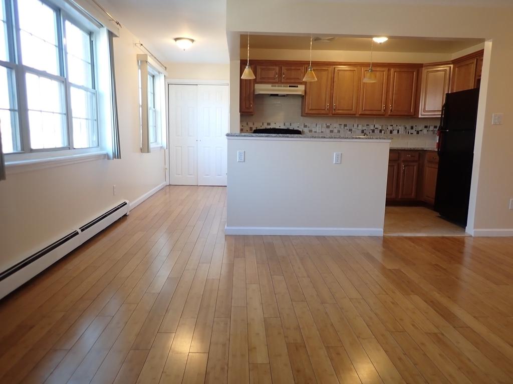 334 Saratoga Avenue - Photo 1