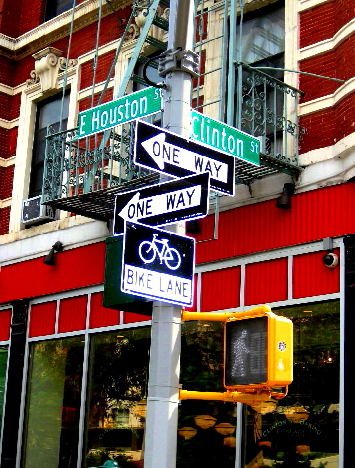 6 Clinton Street - Photo 0