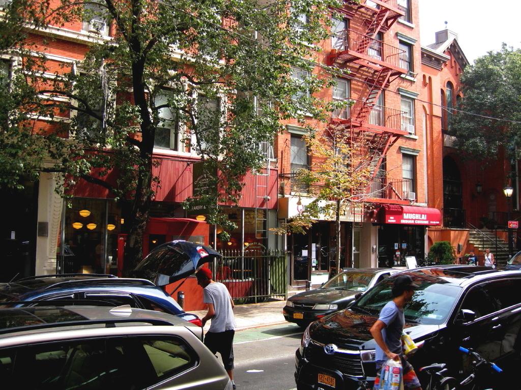 6 Clinton Street - Photo 2