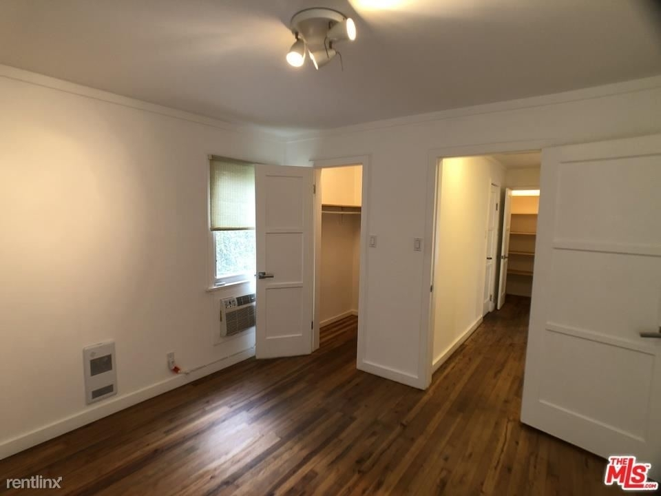 608 Westminster Ave # A - Photo 6