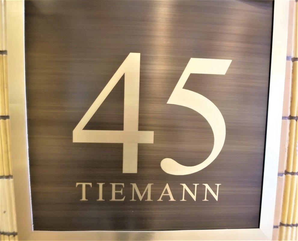 Tiemann - Photo 4