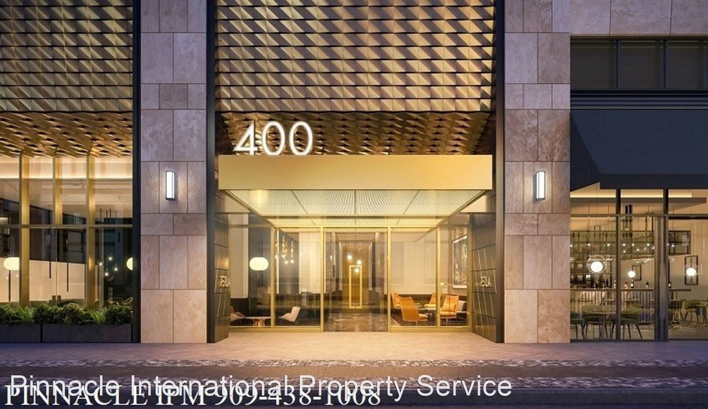 400 S. Broadway #906 - Photo 3