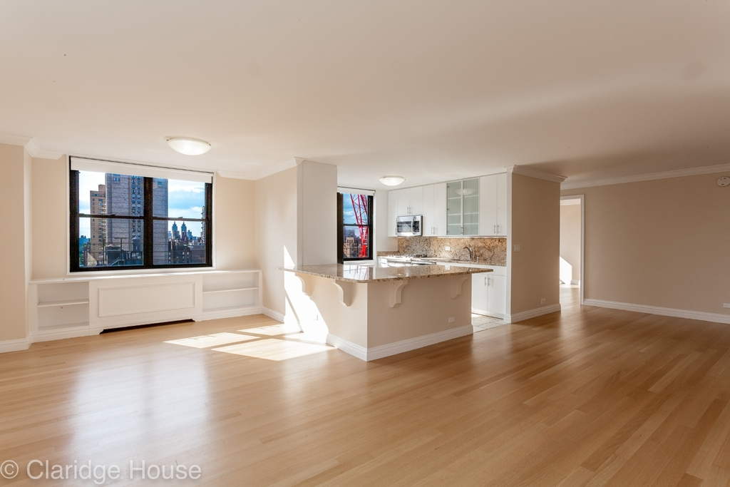 East 87th Street - Photo 2