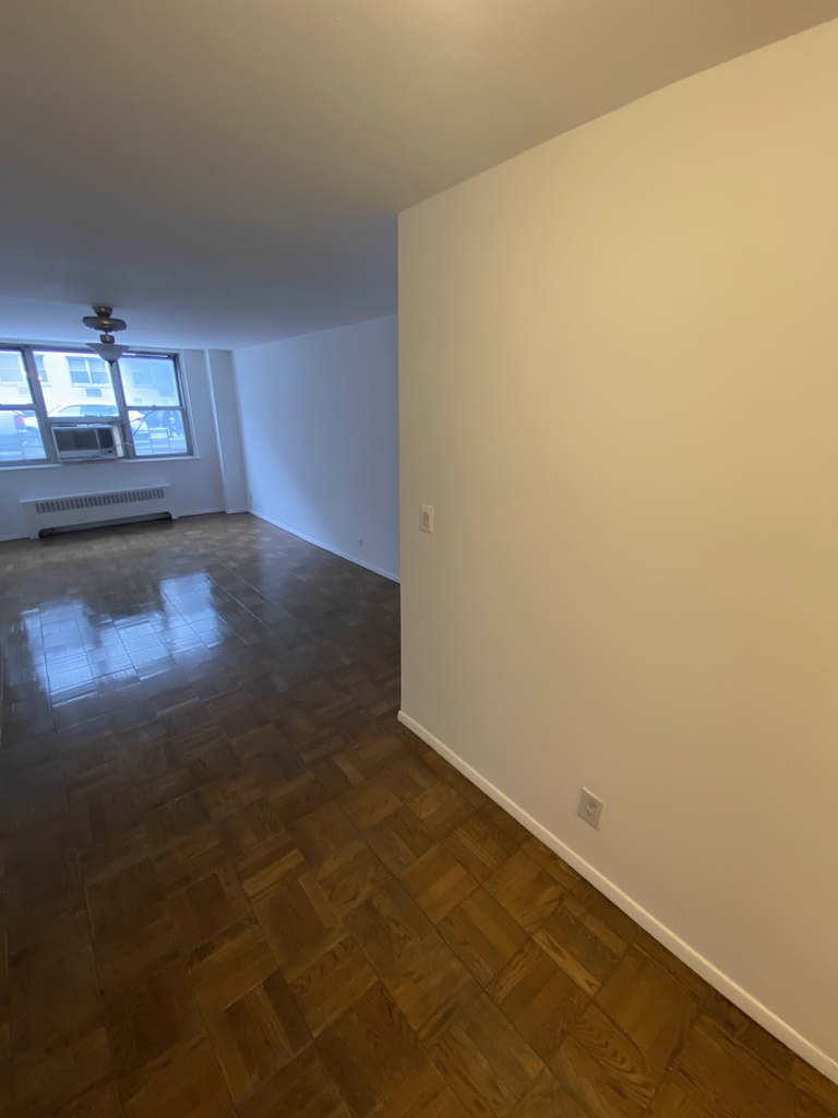 240 East 35th Street - Photo 3