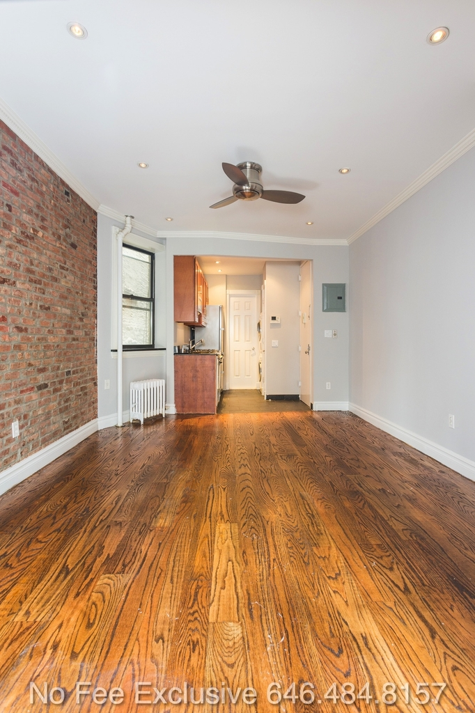382 East 10th Street, #2C - Photo 3