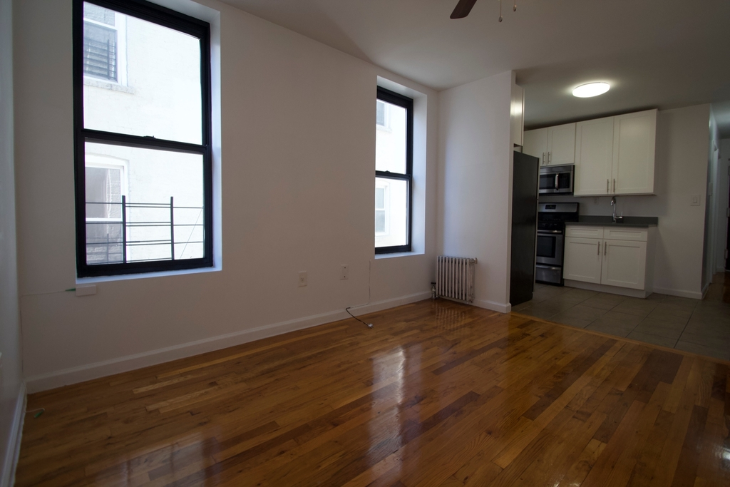 516 West 136th Street - Photo 5