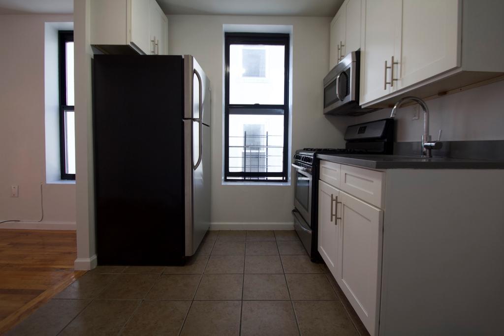 516 West 136th Street - Photo 2