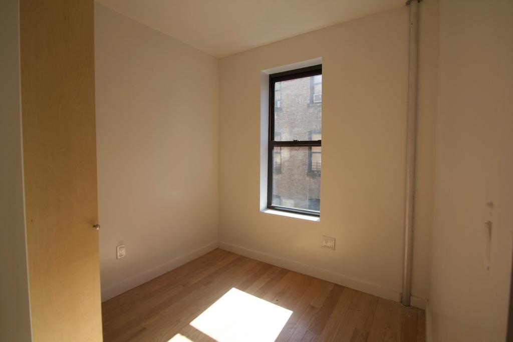 516 West 136th Street - Photo 6